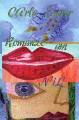 Romanze am Nil