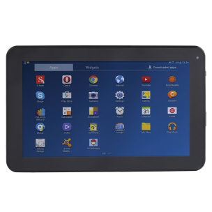 "Tablet 9"" mit Bluetooth®"