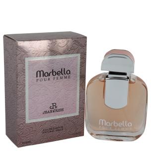 Parfüm Marbella Eau de Parfum für Sie (EdP)