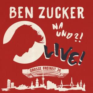 Na Und?! Live!