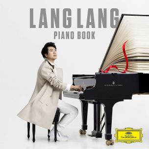 Piano Book Deluxe Edition