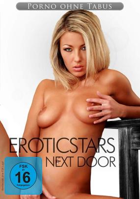 Eroticstars Next Door
