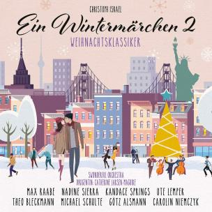 Wintermärchen 2 - Weihnachtsklassiker