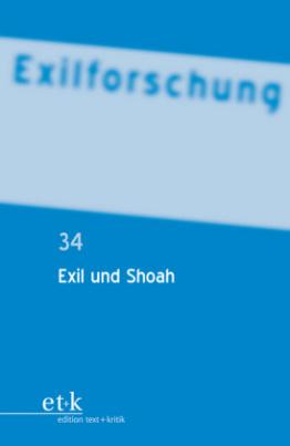 Exil und Shoah