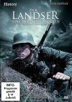 Der Landser – eine deutsche Legende