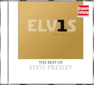 Elvis Presley - Best Of