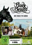 Black Beauty Komplettbox