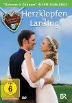 Herzklopfen in Lansing