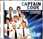 Captain Cook - Glanzlichter