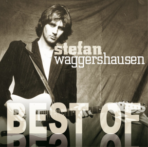 Stefan Waggershausen - Best of