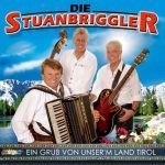 Ein Gruß von unser'm Land Tirol
