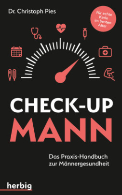 Check-up Mann
