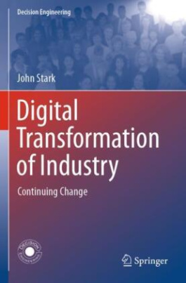 Digital Transformation of Industry