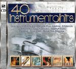 40 Instrumentalhits