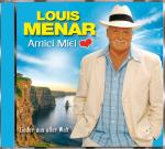 Amici Miei - Lieder aus aller Welt