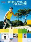 Nordic Walken - Richtig Fit