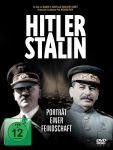Hitler & Stalin - Porträt einer Feindschaft