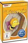 Die Biene Maja Box 1