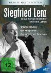 Siegfried Lenz Box