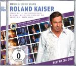 Music & Video Stars - Roland Kaiser
