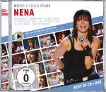Music & Video Stars - Nena