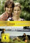 Inga Lindström - Das Geheimnis von Svenaholm