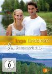 Inga Lindström - Im Sommerhaus