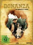 Bonanza - Staffel 13