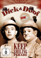 Dick & Doof - Keep Smiling Parade (Special Edition) (DVD)
