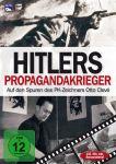 Hitlers Propagandakrieger