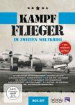 Kampfflieger im Zweiten Weltkrieg - Volume 1+2