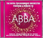 RPO Plays ABBA