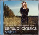 Sensual Classics - Vision