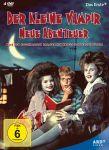 Der kleine Vampir – Alle Abenteuer
