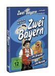 Zwei Bayern Box