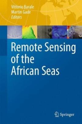Remote Sensing of the African Seas