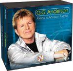 G.G. Anderson - Meine schönsten Lieder