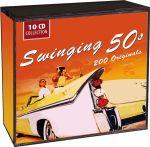 Swingin' 50s