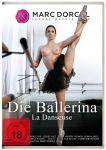 Die Ballerina (FSK 18)