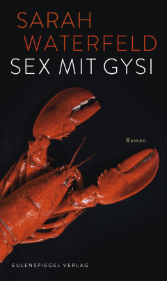 Sex mit Gysi