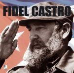 Fidel Castro (Buch + 4 CDs)
