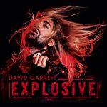 Explosive (Ltd. Edt.)