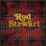 Rod Stewart - 5 Classic Albums