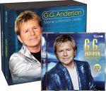 G.G. Anderson - Meine schönsten Lieder + San Valentino