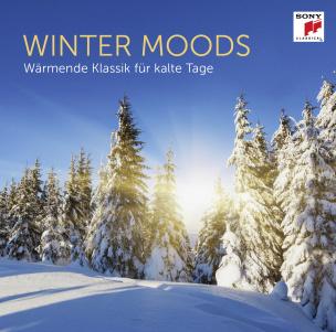 Winter Moods-Wärmende Klassik für kalte Tage
