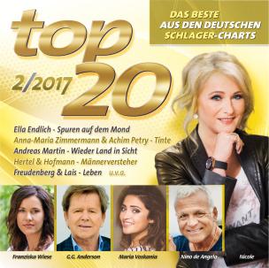 Top 20 2/2017