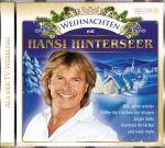 Hansi Hinterseer - Weihnachten mit Hansi Hinterseer