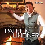 Wunderschöne Weihnachtszeit mit Patrick Lindner
