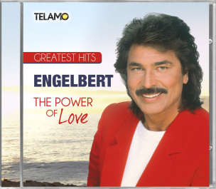 The Power Of Love, Greatest Hits