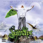 Freezy Bumaye 2.0 - Es war alles meine Idee